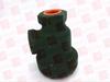 SPIRAX SARCO T250 ( THERMOSTATIC BALANCED PRESSURE STREAM TRAP 250PSIG ) - Image