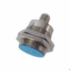 Proximity Magnets Switches -- PIN-T30S-222
