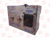 SL POWER ELECTRONICS HBB512-A+ ( CONDOR POWER, HBB512-A+, HBB512A, POWER SUPPLY, 1.2/1/.6/.5AMP, 100/120/215/230-240V, 50/60HZ ) -Image