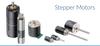 PRECIstep Technology Stepper Motor -- DM 0620