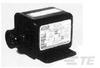 DC Contactors -- 1-1616126-9 - Image