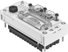 Control block -- CPX-CEC-S1-V3 -Image