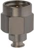 Coaxial Connectors (RF) -- A24680-ND -Image