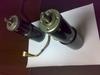 Slotless BLDC Motors -- BL5883