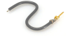 Jumper Wires, Pre-Crimped Leads -- H2AXG-10112-S6-ND -Image