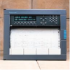 Digital Strip Chart Recorder -- DPR250