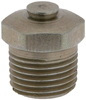 Pressure Relief Fitting -- 47200-Image