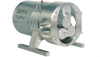 Rotary Lobe Pumps - DW Pumps