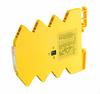 IMS-TI-J/24VDC -- M7504014 - Image