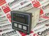 1/4 DIN PID CONTROLLER, RTD, RELAY, RELAY, RELAY, RS-485 STANDARD COMMUNICATIONS, 115 VAC INPUT & RELAYS, NONE -- 2311131
