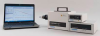 TCSPC Filter Fluorometer -- DeltaPro™