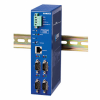 Serial Device Servers -- 1165-1165-ND -Image