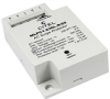 MLPC Series Surge Protector -- MLPC-R - Image