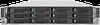 Intel® Server System R2312IP4LHPC - Image