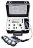 CRT Analyzer and Restorer -- Sencore CR7000