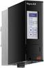 THYRO-AX™ Thyristor Power Controllers (SCRS) - Image