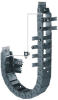 E-Chain System® E2 Medium -- 2480