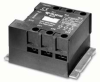 Solid State Relay -- E3PT48D12