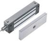 Access Control Door Magnets -- 7748235