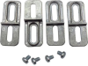 Enclosure Mounting & Installation -- 7031290