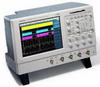 Digital Oscilloscope -- TDS5054