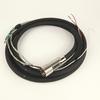 Kinetix Drives 1m Standard Cable -- 2090-XXNPMF-16S01 -Image