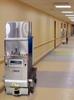 Hospital Cart Transporters
