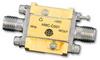 Low Noise Amplifier Module -- HMC-C001 - Image