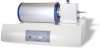 Seebeck Coefficient / Resistance Measuring System -- LSR-3 - Image