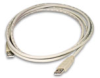 System Cable 31 -- 760-2032 -- View Larger Image
