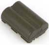 Dolica DC-BP511 Battery - Canon Compatible -- DC-BP511