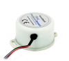 Accustar® Electronic Clinometer -- View Larger Image