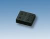 SAW Duplexer -- WXA08A2120FF - Image