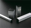 Plugs for Square Tubing - SQR SERIES -- SQR-5-3-10