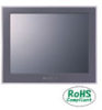 Flat Panel Display -- FPD-H21XT-AC