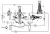 Pressure Regulator & Automatic Control -- 6115-7JM