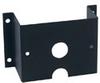 A-497 - Surface-Mounting Bracket for Minihelic Gauges -- GO-68462-65 - Image