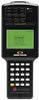 Test Set -- Sunrise Telecom Sunset ISDN