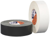 Premium Grade Polyethylene-coated Cloth Duct Tape, Waterproof, Rocketdyne RB0195-002 Tested -- P- 670