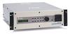 NOVA® 2 MHz RF Plasma Generators