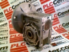 GEAR BOX WORM REDUCER -- NMRV40
