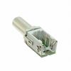Circular Connectors -- 1195-4036-ND - Image
