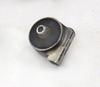 Miniature Piezoelectric Accelerometers -- 7005