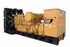 Diesel Generator Set -- 3512A