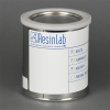 ResinLab EP1026 Epoxy Adhesive Part B Black 1 qt Can -- EP1026 BLACK - B QT -- View Larger Image