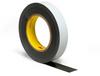 3M DC Acrylic Foam Tape