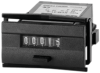 Counter -- KCM-51-C