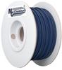 3D Printing Filaments -- 473-1327-ND -Image