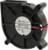 Thermal Management > Dc Fans > Centrifugal Blowers -- CBM-6015V-134