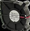 Thermal Management > Dc Fans > Centrifugal Blowers -- CBM-6015V-144